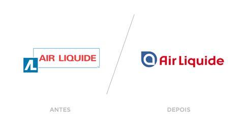 air liquide si e social air liquide renova seu logo após 26 anos novo logo air