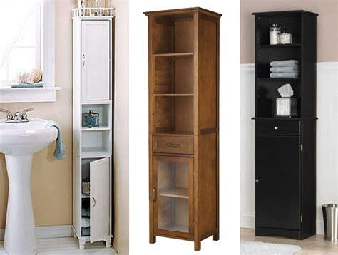 narrow bathroom cabinets neiltortorella com