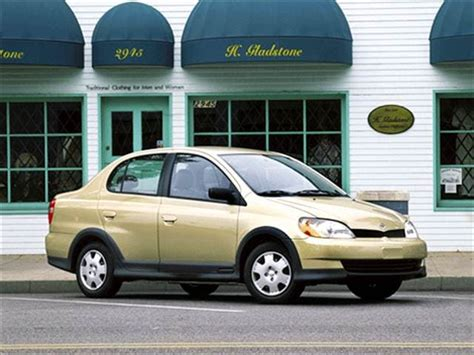 blue book value used cars 2001 toyota echo lane departure warning 2001 toyota echo sedan 4d used car prices kelley blue book