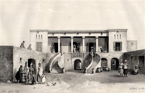 maison des esclaves wikip 233 dia