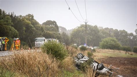 Condolences have been streaming in on social media, with the hashtag justice for lindani myeni trending. SA fatality: Man dies when car hits Stobie pole at ...