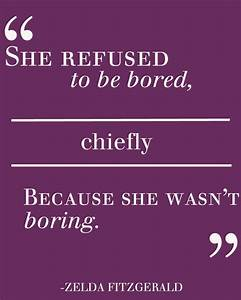 Best 25+ Boring... Boring Song Quotes