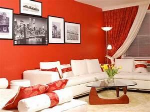 5 ideas para decorar salas de estar modernas hoy lowcost for Couleur salon feng shui 5 decorac227o simples para salas pequenas e grandes