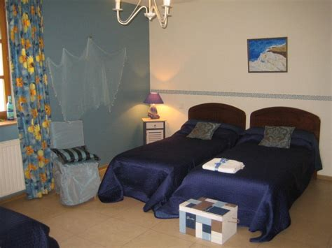 chambre hote auch domaine le castagné chambre d 39 hôte à auch gers 32