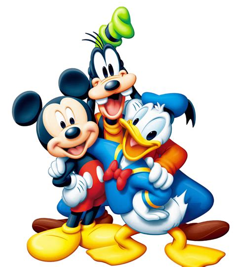 Mickey mouse clubhouse mickey mouse universe mickey mouse club mickey mouse birthday mickey mouse ears mickey mouse and friends classic mickey mouse. Mickey Mouse and Friends PNG Clipart | Mickey mouse e ...
