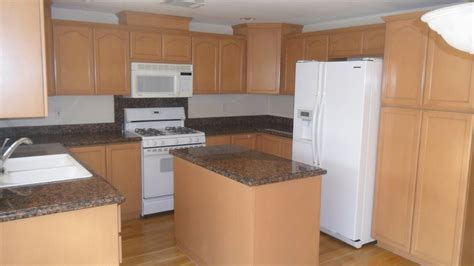 kitchen cabinet countertops riverside property management eagle real estate 2440