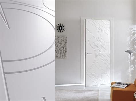 Porta Design by Porte Design