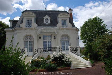 achat maison de ma 238 tre blois 41 loir et cher 599 000 8 pi 232 ces surface 250 m 178 terrain 2