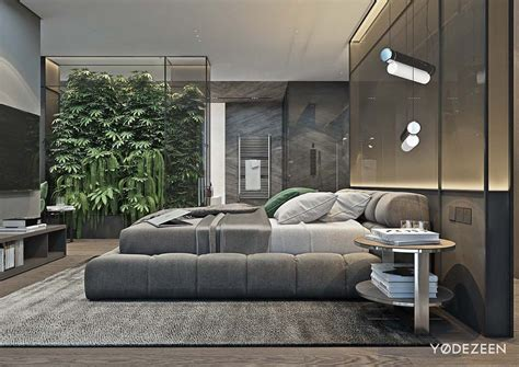 Luxurious Apartment Redefines The Term Jungle luxurious apartment redefines the term jungle