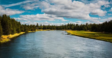 vacation rentals in sunriver oregon book a top sunriver