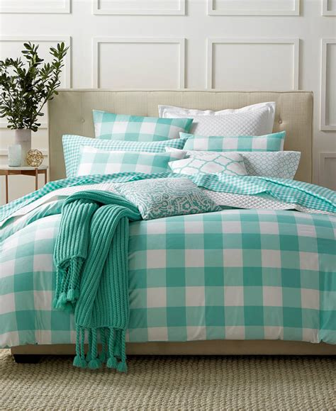 turquoise comforter set bedding archives everything turquoiseeverything turquoise