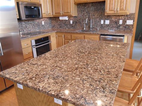 Canterbury Countertops - photo 1