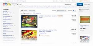 Bei Ebay Auf Rechnung Kaufen : sollte man eine nerf bei ebay kaufen nerf gun fan ~ Themetempest.com Abrechnung