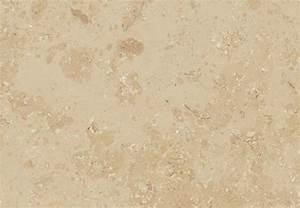 Jura Marmor Gelb : jura gelb marmor ~ Eleganceandgraceweddings.com Haus und Dekorationen