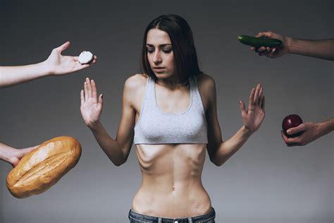 jak rozmawiac  anorektyczka pomoc osobie  zaburzeniami