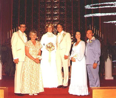 robert  nawana glomb family