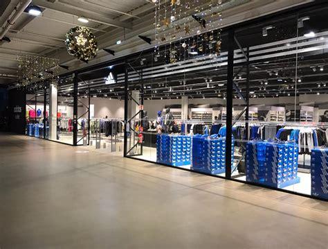 magasin canap troyes adidas magasin magasin de sport boulevard du parc 62231
