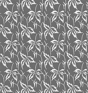 Malerwalzen Mit Muster : die besten 25 gemusterte farbroller ideen auf pinterest farbrollen babyzimmer mit zebra ~ Sanjose-hotels-ca.com Haus und Dekorationen