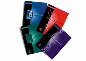 Saunders Education Manuals