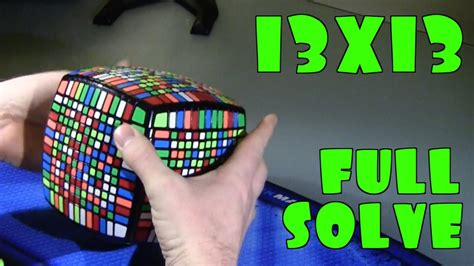 hknowstore 13x13 13x13 solve