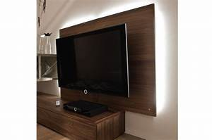 Hülsta Tv Board : h lsta tameta media board preis interessante ideen f r die gestaltung eines ~ Indierocktalk.com Haus und Dekorationen