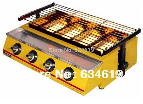 1000+ Ideas About Barbecue Pit On Pinterest Stove Flue Pipe Accessories Fisher And Paykel Manual Miele Gas Repair Mount Countertop Microwave Over Ge Top 6 Inch For Wood Portable Burning Turns Fire Into Electricity Coal Stoves Tractor Supply