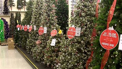 christmas decorations at hobby lobby ideas christmas decorating