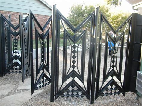 contemporary gate designs for homes gate designs for homes pictures modern my home style