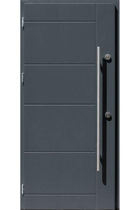prehung interior doors menards beautiful steel exterior door gallery decoration design