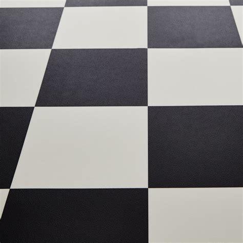 Black Kitchen Cabinets Ideas - 18 best black and white vinyl floor tiles interior decorating colors interior decorating colors