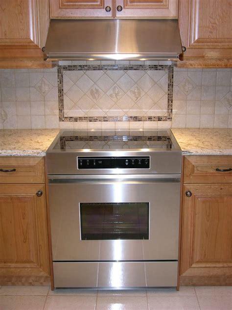maple cabinets kitchen ideas for kitchen backsplash with quartz countertops 3996