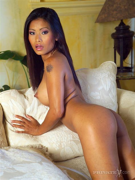 Sexy Asian Porn Asian Babe In Lingerie Sho Xxx Dessert Picture 13