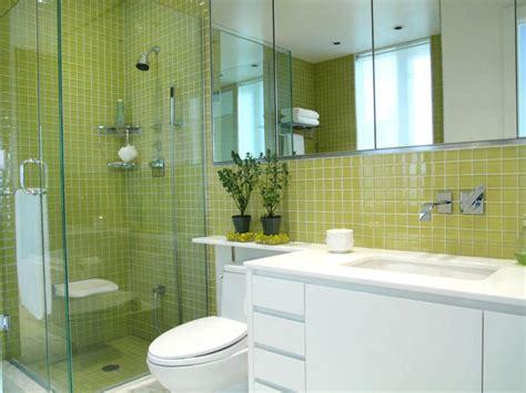 Bath Backsplash : Choosing A Bathroom Backsplash