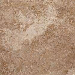 home depot flooring porcelain tiles marazzi montagna cortina 12 in x 12 in glazed porcelain floor wall tile uf3s the home depot