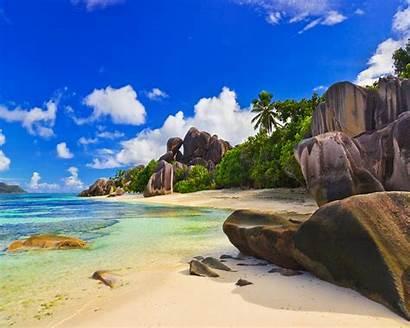 Island Paradise Wallpapers Wallpapersafari