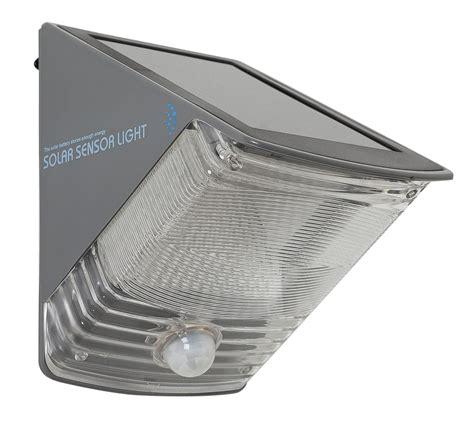 pir lights pir lighting pir sensor light pir security