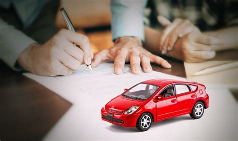 3 Sneaky Auto Insurance Practices You Should Look Out For