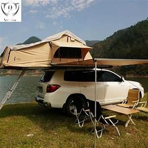 Tente De Toit Voiture : wnnideo brun sur le toit tente motel toit de la voiture tente dans tentes de sports et loisirs ~ Medecine-chirurgie-esthetiques.com Avis de Voitures