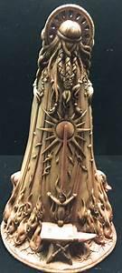 Brigid, Celtic, Mother, Goddess