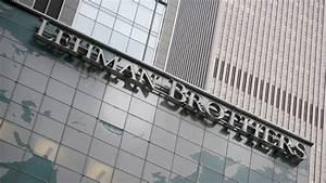 Judge OKs Lehman Brothers sale to Barclays - CBS News