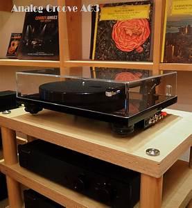 Meuble Hifi But : meubles hifi ~ Teatrodelosmanantiales.com Idées de Décoration