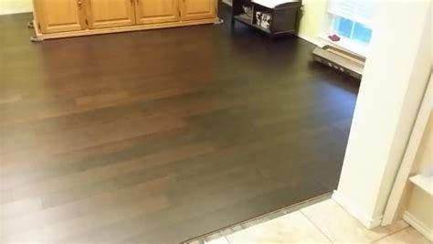 underlay for solid wood flooring on concrete underlayment for engineered hardwood on concrete floor doityourself com community forums