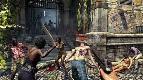 dead island riptide save juego descargar ps3