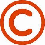 Copyright Soylent Icon Icons Custom