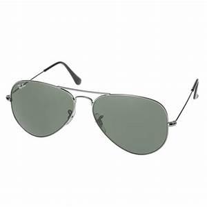 839cd970c9428c Lunette Soleil Ray Ban. ray ban lunettes de soleil round metal ...