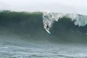 mavericks surf abc