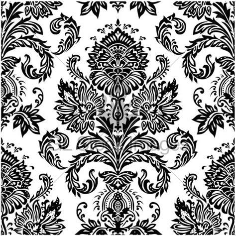 victorian design pattern google search victorian