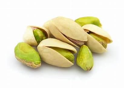 Pistachios Healthy Eat Health Pistachio Benefits