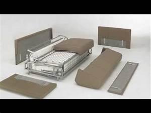 Comment Nettoyer Un Canapé : comment nettoyer un canap ikea la r ponse est sur ~ Melissatoandfro.com Idées de Décoration