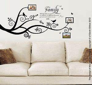wall art design ideas imposing wall art murals decals With nice tree decals for walls cheap